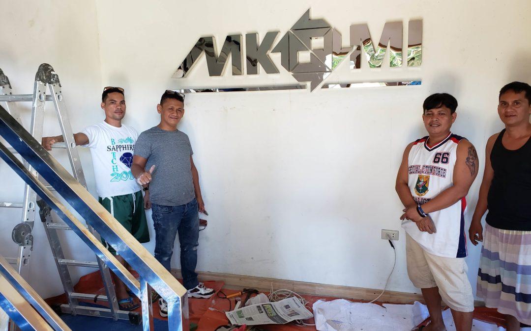 MKMI February 2020 Newsletter